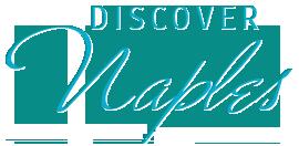 Discover Naples
