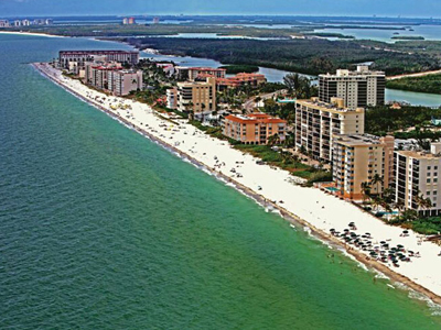 Bonita Springs Estero Naples Real Estate Naples Homes For