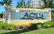 area_0004_aqua