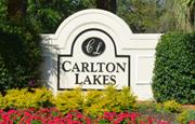 _0000s_0016_carlton lakes